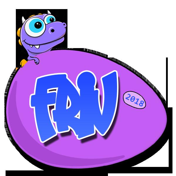 Friv 2018 Friv Games Friv 4 School 2018 Friv Land