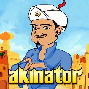 Akinatot