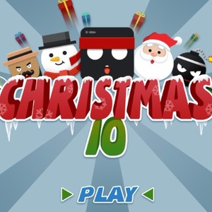 Io Games Friv Land