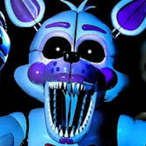 Five Nights at Freddy's 3 - Keep away from creepy robots ...