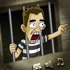 ich bin unschuldig cartoon