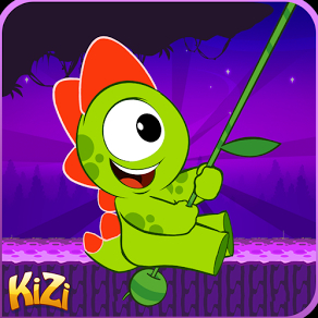 Kizi Adventures A Fun Platformer Games Where Friv Friv Land