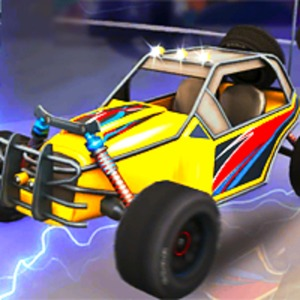 Mall Dash Rotate The Wheels And Rule The Tracks Play In Friv Land