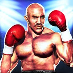 MMA of Chea Sports