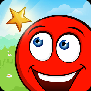 Red Ball 3 - Friv 3 game - Friv.land