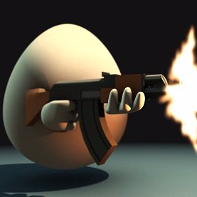 Shell Shockers Don T Let Enemies End Your Life Friv Friv Games