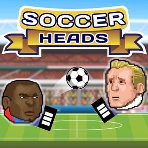 Head Soccer Euro 2021