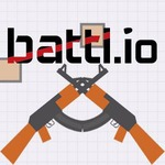 Battle .io