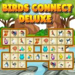 Bird Connect Deluxe