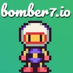 Bomber7 .io
