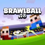 BrawlBall.io