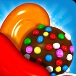 Candys Crush