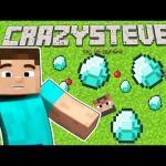 Crazysteve .io