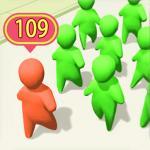 CrowdCity .io