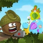 Doctor Acorn - Birdy Levels Pack