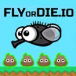 Flyordie .io