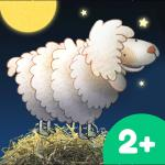 Goat to the moon 2