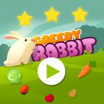Greedy Rabbit 2