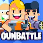 Gun Battle Royale