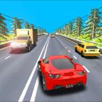 Highway Car Race