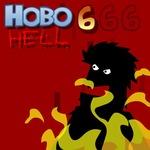 Hobo 6