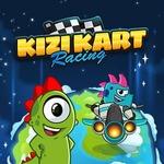Kizi Kart Racing