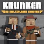 Krunker .io