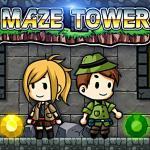 Mazer Tower