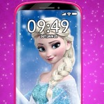 New Phone For Elsa