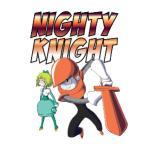 Nighty Knight