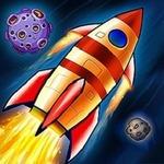Rocketpult