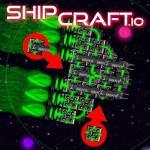 ShipCraft .io