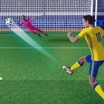 Shoot Penalty