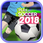 Soccer World Cup 2018