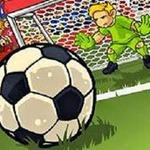 Speedplay Soccer 4