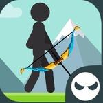 Stickman Archery King Online