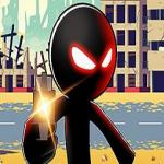 Stickman Armed Assassin 3D