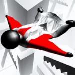 Stickman Wingsuit