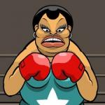 Super Boxing