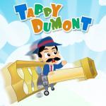 Tappy Dumont - Aeroplane