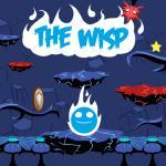 The Wisp