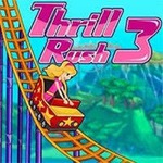 Thrill Rush 3