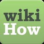 WikiHow Game